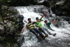 Andharban5