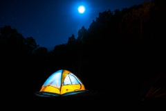 CampingImage